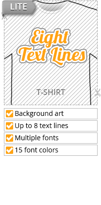 8textlines-template-v3
