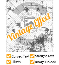 imageupload-curved-straight-text-vintage-template