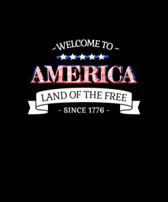 inspiration-america