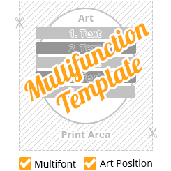 template-multifunction-template