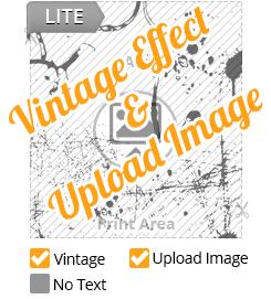 vintage-effect-upload-image-2