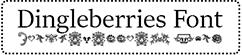 dingleberries-preview2